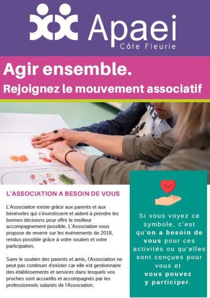 Gazette aux parents